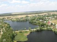 Коттеджный поселок Булгаково